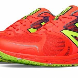Fitness Mania - 1400v4 Men's Running Shoes - M1400RB4