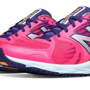 Fitness Mania - 1400v4 Women's Running Shoes - W1400PB4