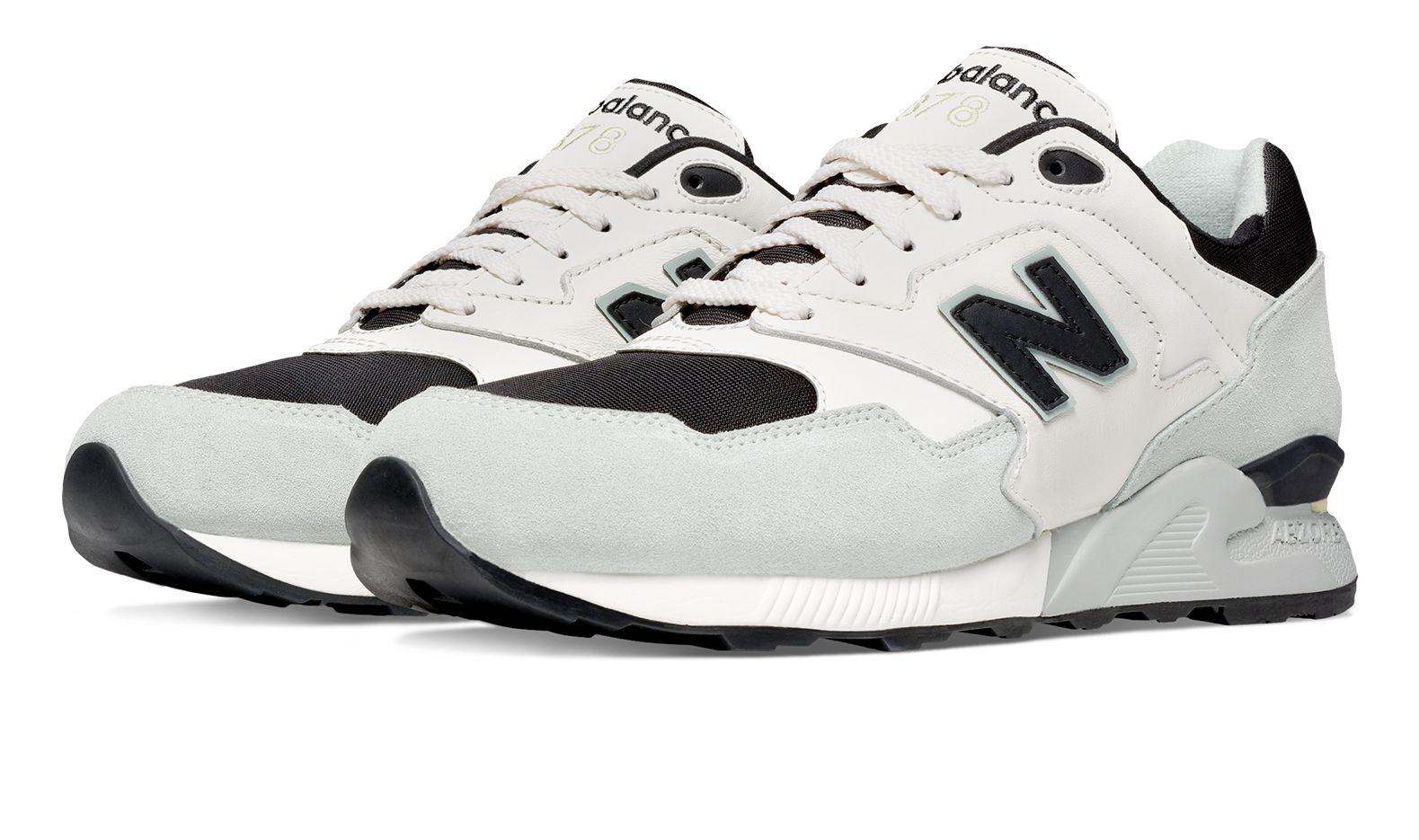 35b4e70c1289 Fitness Mania – New Balance 878 Men s Lifestyle Shoes – ML878GW