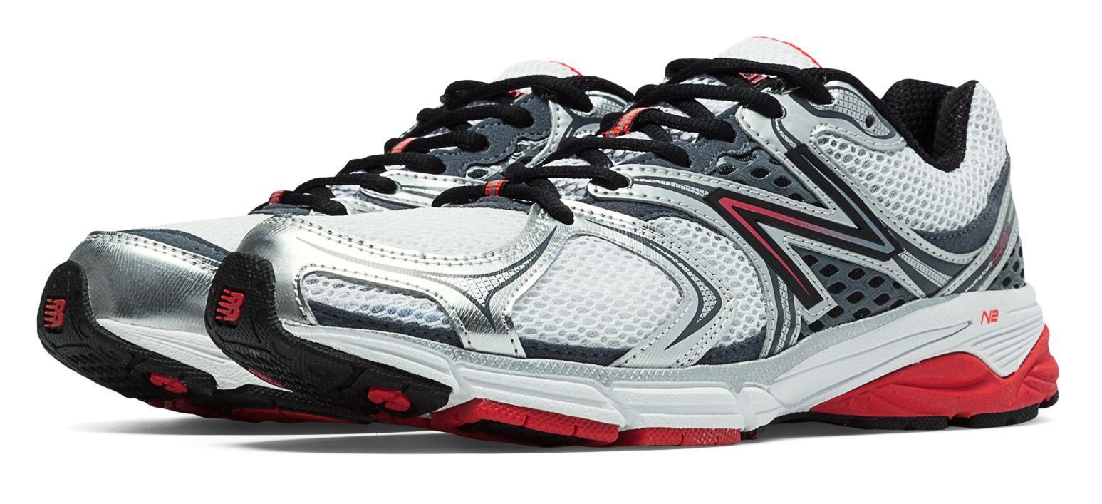 new balance 940v2 running shoes Limit