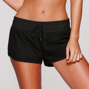 Fitness Mania - Ace Active Short