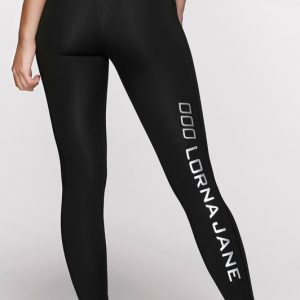 Fitness Mania - Active Compression F/L Tight