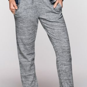 Fitness Mania - Wisdom Casual Pant