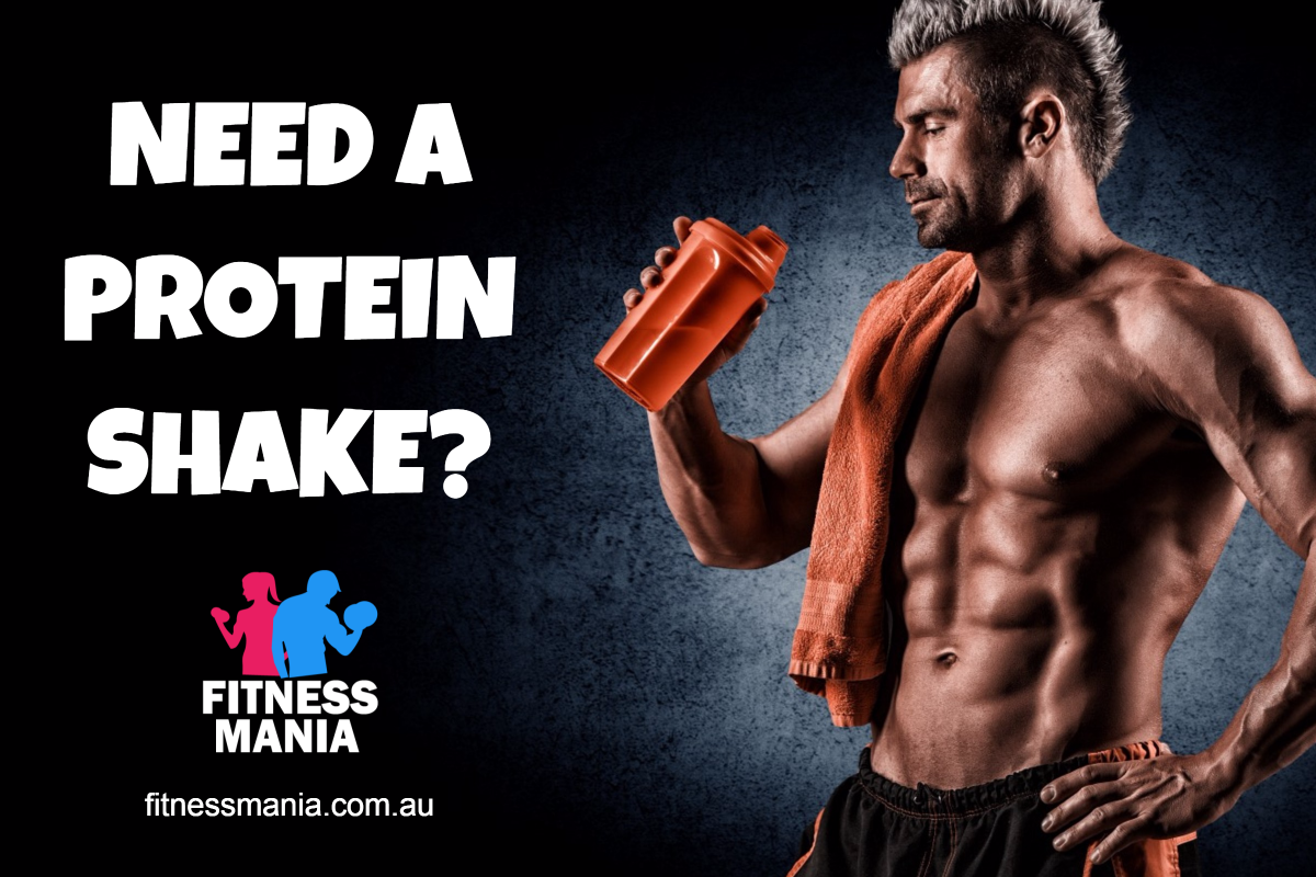 need-a-protein-shake