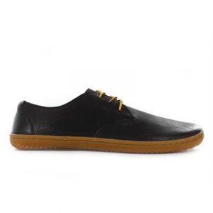 Fitness Mania - VIVOBAREFOOT Mens RA II Brown