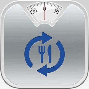 Health & Fitness - 3 Hour Diet Reminder - TKDM Solutions