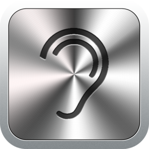 Health & Fitness - Age Test – Test Your Hearing - CATEATER