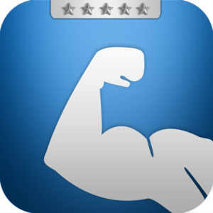 Health & Fitness - Arm Workouts - Sculpting Perfect Arms with Arm Workouts - Weedo Technology Co.