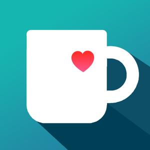 Health & Fitness - Caffiend - Caffeine Tracker - Creative Avenue LLC