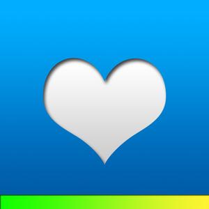 Health & Fitness - Heart Rate Variability Logger - Alessandra Saviotti