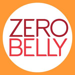 Health & Fitness - Zero Belly: 14-Day Plan - Galvanized Brands LLC