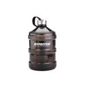 Fitness Mania - Myprotein 1 Gallon Hydrator