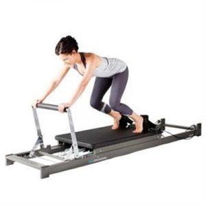 Fitness Mania - Clinical Pilates Fitness Reformer