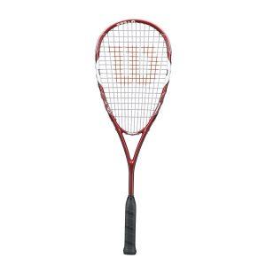 Fitness Mania - Wilson Tour 170 Squash Racquet