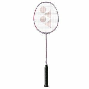Fitness Mania - Yonex Duora 6 Badminton Racquet