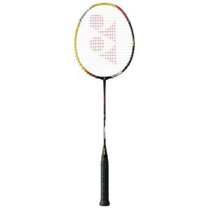 Fitness Mania - Yonex Voltric LD Force Badminton Racquet
