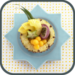 Health & Fitness - 10000+ Low Calorie Recipes - MMAppStudio