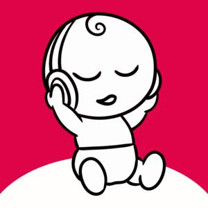Health & Fitness – The Wonder Weeks – Audiobook – Domus Technica