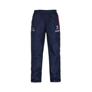 Fitness Mania - Adelaide Crows Dry Track Pant 2017