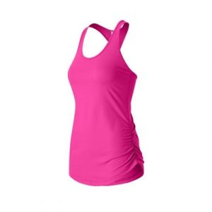 Fitness Mania - New Balance Perfect Tank