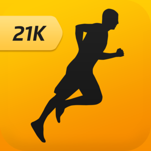 Health & Fitness - 21K Guru - Get Ready For A Full Marathon - RUI TANG CEN