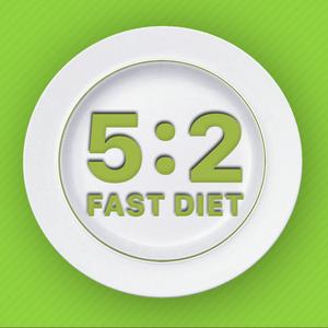 Health & Fitness - 5:2 - Fast Diet! Lose weight! - Bestapp Studio Ltd.