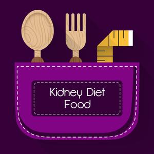Health & Fitness - Kidney Diet Foods - Mark Patrick Media
