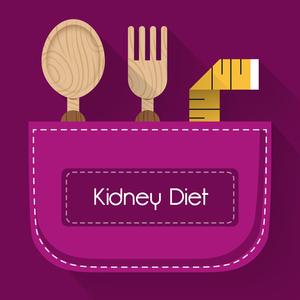 Health & Fitness - Kidney Diet Recipes - Mark Patrick Media