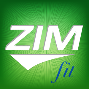 Health & Fitness - ZimFit - Cellar Door Media