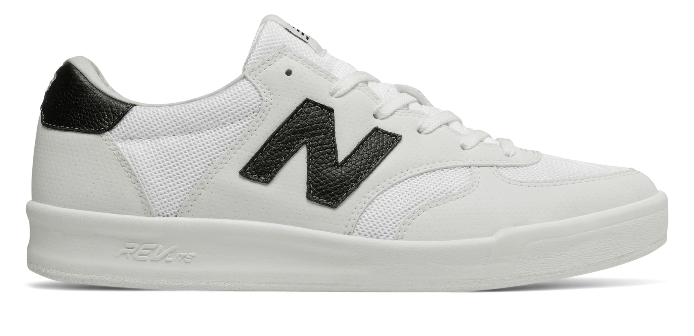 a399906736ab1 300 New Balance Men's Lifestyle Shoes - CRT300GH - Fitness ...