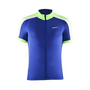 Fitness Mania - Craft Move Jersey Mens