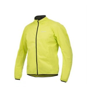 Fitness Mania - Craft Move Rain Jacket Mens