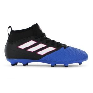 Fitness Mania - adidas Kids ACE 17.3 FG Core Black