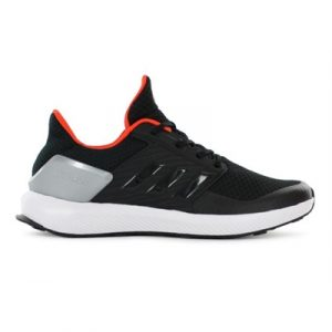 Fitness Mania - adidas Kids Rapidarun Core Black