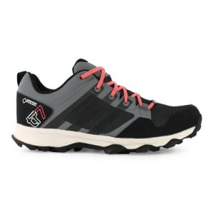 Fitness Mania - adidas Womens Kanadia 7 TR GTX Core Black