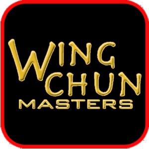 Health & Fitness - Wing Chun Masters - Crooked Creative LLC