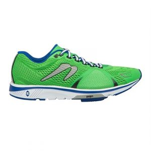 Fitness Mania - Newton Gravity V Neutral Milage Trainer Mens