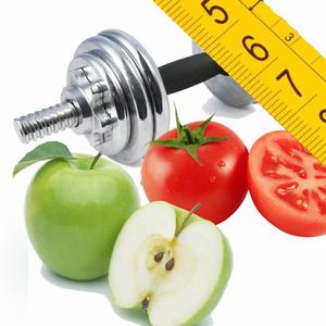 Health & Fitness - Фитнес Салаты Рецепты Кулинария - Tatyana Abolemova