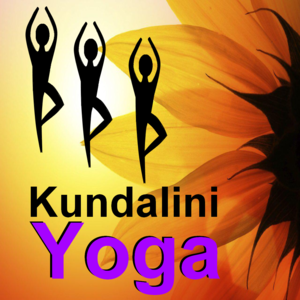 Health & Fitness - Modern Kundalini Yoga - Steven Russell