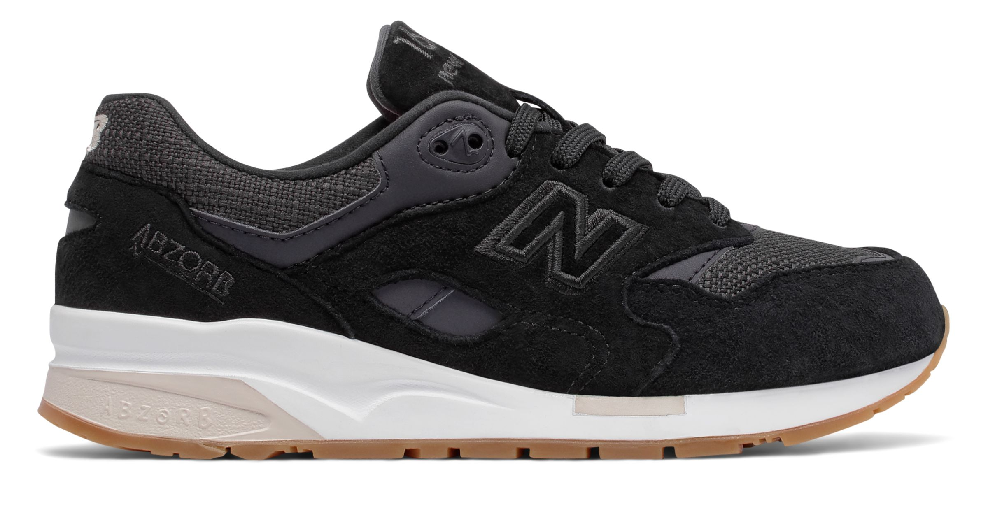 c495b9a11c1 New Balance 1600 Women's Lifestyle Shoes - CW1600CB