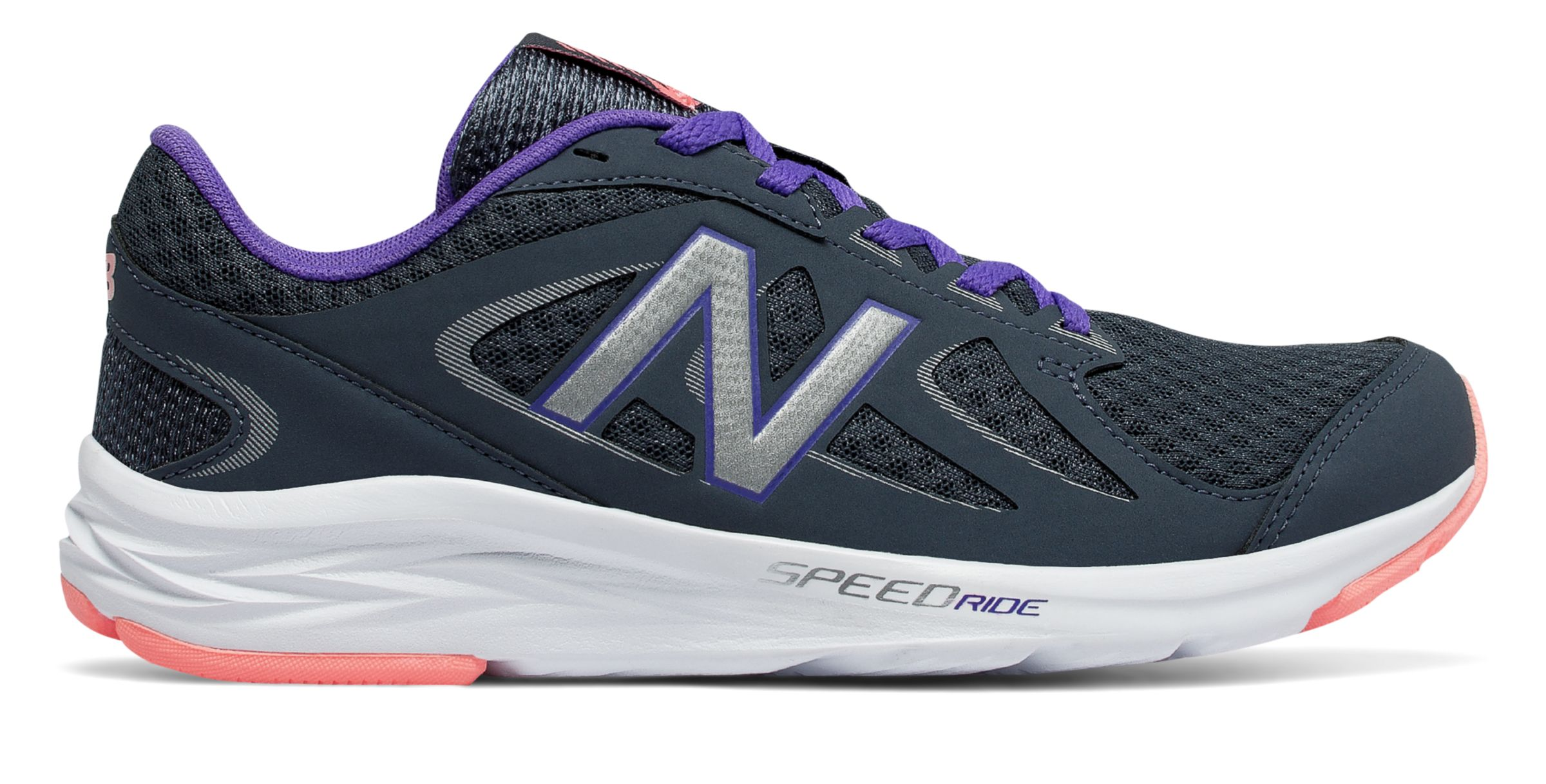 versus Preparación operador  New Balance 490v4 Women's Running Shoes - W490CA4 - Fitness ManiaFitness  Mania
