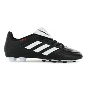 Fitness Mania - adidas Kids Copa 17.4 FXG Black / White