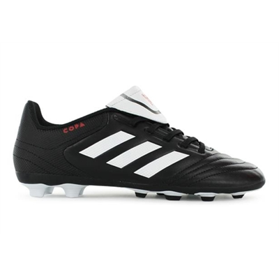 Fitness Mania – adidas Kids Copa 17.4 FXG Black / White