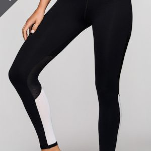 Fitness Mania - Action Core F/L Tight