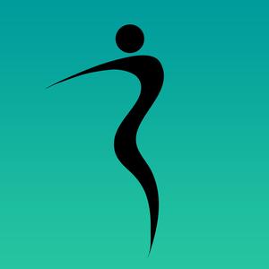Health & Fitness - 麦吉减肥法完整版 - Li wei Zhou