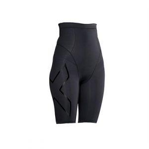 Fitness Mania - 2XU Postnatal Active Shorts