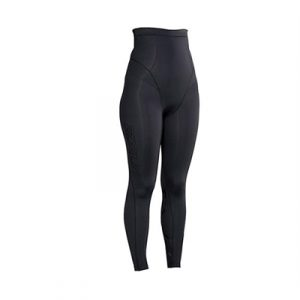Fitness Mania - 2XU Postnatal Active Tights