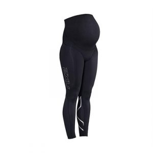 Fitness Mania - 2XU Prenatal Active Tights