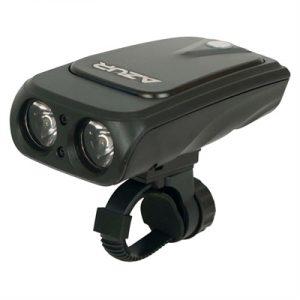 Fitness Mania - Azur Pro 680 Lumen Head Light