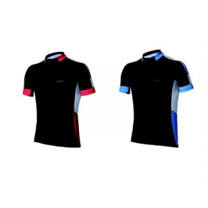 Fitness Mania - BBB Comfortfit Mens Jersey 2016